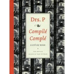 Drs. P – Compilé Complé