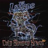 The Lizards ‎– Cold Blooded Kings