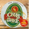 Chas and Dave - The Essential
