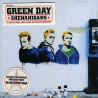 Green Day ‎– Shenanigans