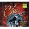 Nile Rodgers Presents The Chic Organization ‎– Up All Night - Disco Edition