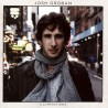 Josh Groban ‎– Illuminations