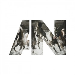 Awolnation ‎– Run