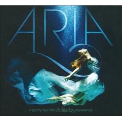 Various – Aria