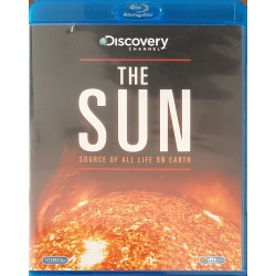 Discovery Channel : The Sun