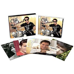 Cliff Richard - Just... Fabulous Rock 'N' Roll (Deluxe Edition)