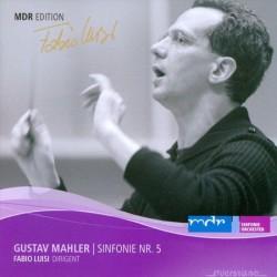 Gustav Mahler - Symphony 5