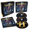HammerFall – Legacy Of Kings