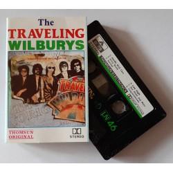 Traveling Wilburys -  Traveling Wilburys