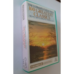 100 Greatest Classics - The Ultimate Collection - Volume 4