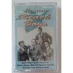 Beach Boys – The Great Beach Boys