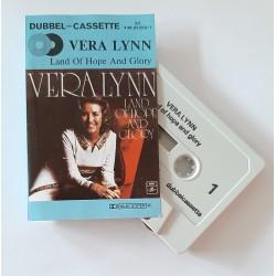 Vera Lynn – Land Of Hope And Glory