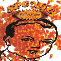 Sponge – Rotting Piñata