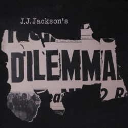 J.J. Jackson's Dilemma