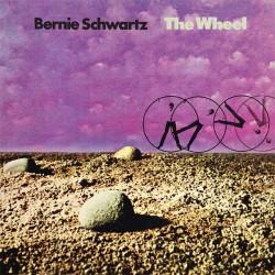 Bernie Schwartz – The Wheel