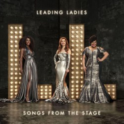 Leading Ladies – Songs From The Stage