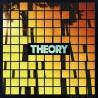 Theory – Wake Up Call
