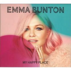 Emma Bunton – My Happy Place