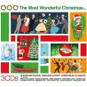 various - Most Wonderful Christmas...