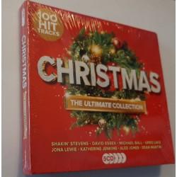 Various - Christmas
