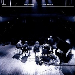 The Gloaming – Live At The NCH