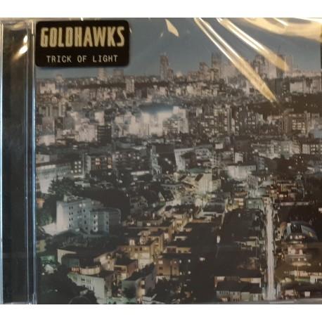 Goldhawks - Trick of Light