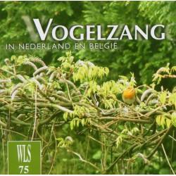 No Artist – Vogelzang - In Nederland En België