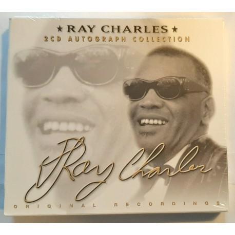Ray Charles - Original Recordings
