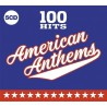 Various ‎– 100 Hits American Anthems
