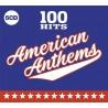 Various – 100 Hits American Anthems