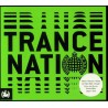Various – Trance Nation