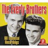 Everly Brothers – 60 Essential Recordings