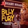Billy Fury ‎– The Absolutely Essential
