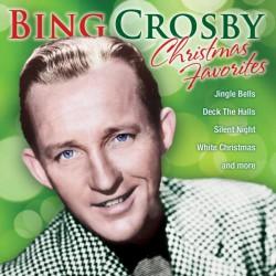 Bing Crosby - Bing Crosby: Christmas Favor
