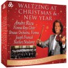 André Rieu - Waltzing at Christmas & New Year