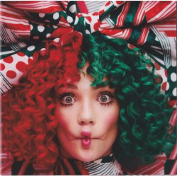 Sia – Everyday Is Christmas