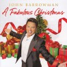 John Barrowman ‎– A Fabulous Christmas