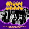 Moby Grape ‎– Live At Stoney Brook University, NY, October 22nd 1968