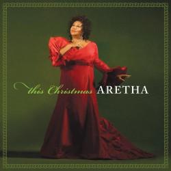 Aretha - Franklin - This Christmas
