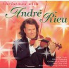 André Rieu - Christmas with André Rieu