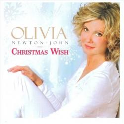 Olivia Newton John - Christmas Wish