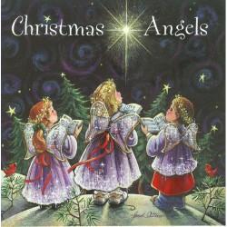 Various - Christmas Angels