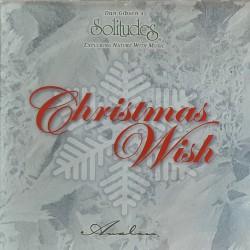 Solitudes - Christmas Wish