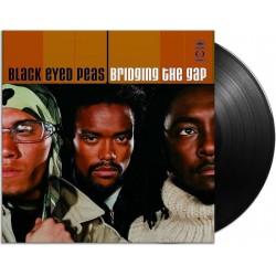 Black Eyed Peas – Bridging The Gap