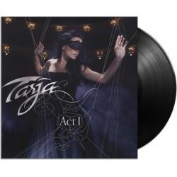 Tarja – Act I