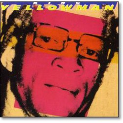Yellowman - King Yellowman